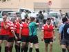 Camelback-Rugby-vs-Old-Pueblo-Rugby-190