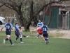 Camelback-Rugby-vs-Old-Pueblo-Rugby-191