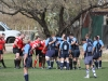 Camelback-Rugby-vs-Old-Pueblo-Rugby-192