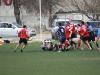 Camelback-Rugby-vs-Old-Pueblo-Rugby-193
