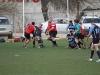 Camelback-Rugby-vs-Old-Pueblo-Rugby-194