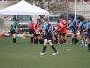 Camelback-Rugby-vs-Old-Pueblo-Rugby-195
