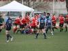 Camelback-Rugby-vs-Old-Pueblo-Rugby-196