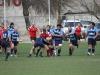 Camelback-Rugby-vs-Old-Pueblo-Rugby-197