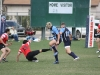 Camelback-Rugby-vs-Old-Pueblo-Rugby-198
