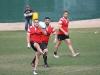Camelback-Rugby-vs-Old-Pueblo-Rugby-199