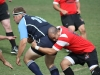 Camelback-Rugby-vs-Old-Pueblo-Rugby-200