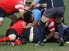 Camelback-Rugby-vs-Old-Pueblo-Rugby-201