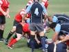 Camelback-Rugby-vs-Old-Pueblo-Rugby-202