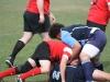 Camelback-Rugby-vs-Old-Pueblo-Rugby-203