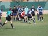 Camelback-Rugby-vs-Old-Pueblo-Rugby-204