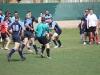 Camelback-Rugby-vs-Old-Pueblo-Rugby-205