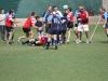 Camelback-Rugby-vs-Old-Pueblo-Rugby-206