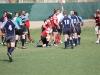 Camelback-Rugby-vs-Old-Pueblo-Rugby-207