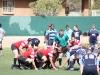 Camelback-Rugby-vs-Old-Pueblo-Rugby-208