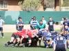 Camelback-Rugby-vs-Old-Pueblo-Rugby-209