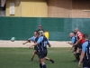 Camelback-Rugby-vs-Old-Pueblo-Rugby-210