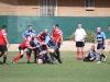 Camelback-Rugby-vs-Old-Pueblo-Rugby-212