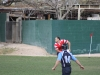 Camelback-Rugby-vs-Old-Pueblo-Rugby-213