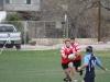 Camelback-Rugby-vs-Old-Pueblo-Rugby-214