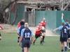 Camelback-Rugby-vs-Old-Pueblo-Rugby-215