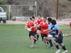 Camelback-Rugby-vs-Old-Pueblo-Rugby-216