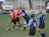 Camelback-Rugby-vs-Old-Pueblo-Rugby-217