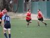 Camelback-Rugby-vs-Old-Pueblo-Rugby-218