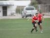 Camelback-Rugby-vs-Old-Pueblo-Rugby-219