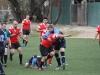Camelback-Rugby-vs-Old-Pueblo-Rugby-220