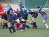 Camelback-Rugby-vs-Old-Pueblo-Rugby-221