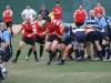 Camelback-Rugby-vs-Old-Pueblo-Rugby-222