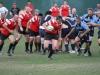 Camelback-Rugby-vs-Old-Pueblo-Rugby-223