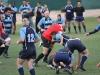 Camelback-Rugby-vs-Old-Pueblo-Rugby-224