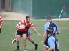 Camelback-Rugby-vs-Old-Pueblo-Rugby-225