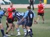 Camelback-Rugby-vs-Old-Pueblo-Rugby-226