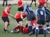 Camelback-Rugby-vs-Old-Pueblo-Rugby-227