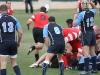 Camelback-Rugby-vs-Old-Pueblo-Rugby-228