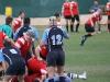 Camelback-Rugby-vs-Old-Pueblo-Rugby-229
