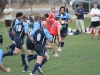 Camelback-Rugby-vs-Old-Pueblo-Rugby-230