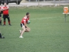 Camelback-Rugby-vs-Old-Pueblo-Rugby-231