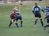 Camelback-Rugby-vs-Old-Pueblo-Rugby-232