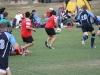Camelback-Rugby-vs-Old-Pueblo-Rugby-233