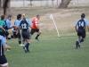 Camelback-Rugby-vs-Old-Pueblo-Rugby-234