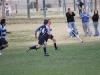 Camelback-Rugby-vs-Old-Pueblo-Rugby-235