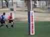 Camelback-Rugby-vs-Old-Pueblo-Rugby-236
