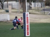 Camelback-Rugby-vs-Old-Pueblo-Rugby-237