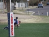 Camelback-Rugby-vs-Old-Pueblo-Rugby-238