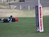 Camelback-Rugby-vs-Old-Pueblo-Rugby-239