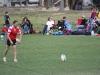 Camelback-Rugby-vs-Old-Pueblo-Rugby-240